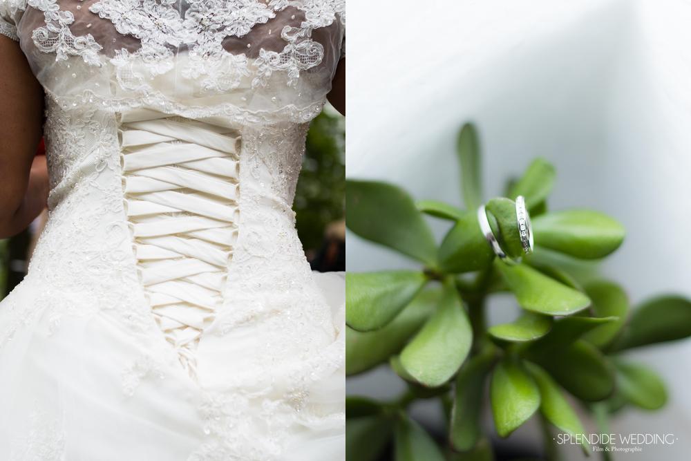 details-mariage-ghaya-et-alexis-au-domaine-de-fragran-78