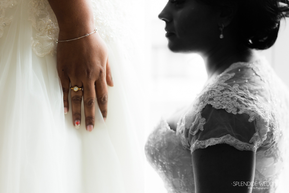 details-robe-mariage-ghaya-et-alexis-au-domaine-de-fragran-78-jpg