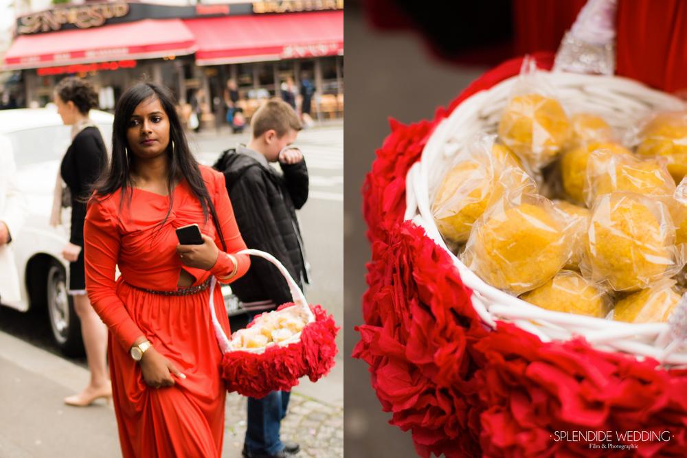 la-fille-au-panier-rouge-mariage-ghaya-et-alexis-au-domaine-de-fragran-78-jpg-jpg
