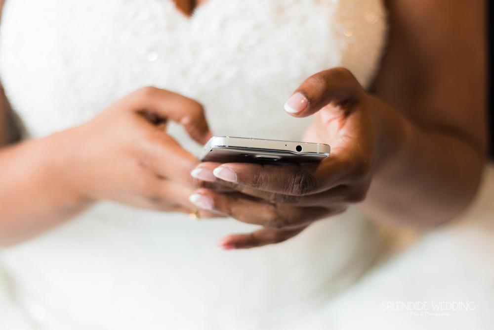 mariage-ghaya-et-alexis-au-domaine-de-fragran-78-12