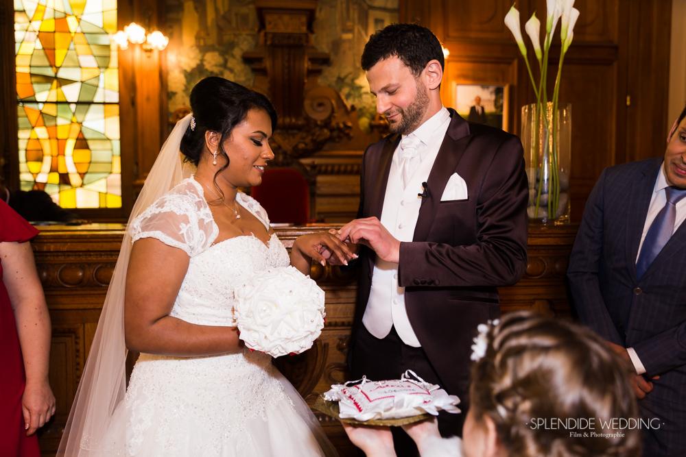 mariage-ghaya-et-alexis-au-domaine-de-fragran-78-15
