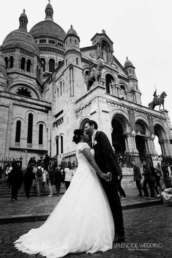 mariage-ghaya-et-alexis-au-domaine-de-fragran-78-19