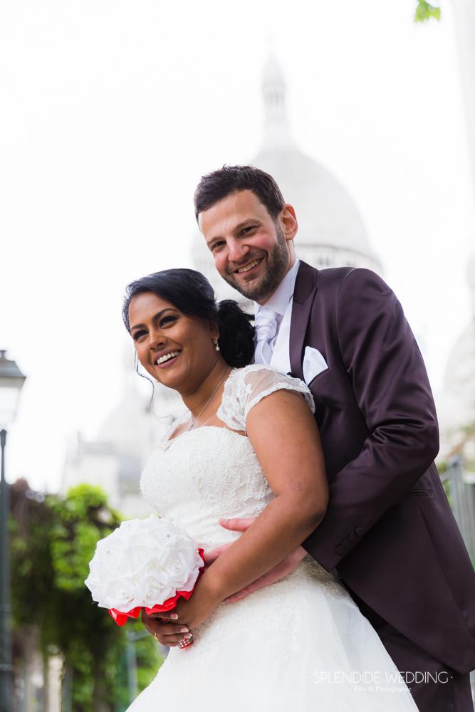 mariage-ghaya-et-alexis-au-domaine-de-fragran-78-21