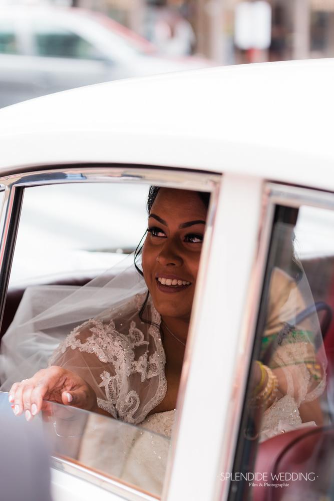 mariage-ghaya-et-alexis-au-domaine-de-fragran-78-22