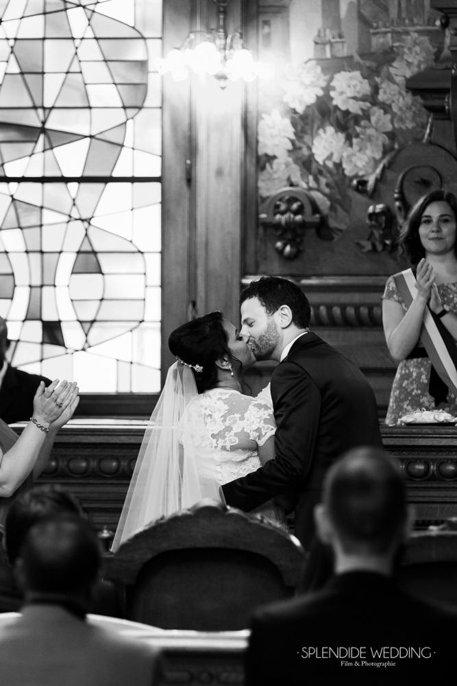 mariage-ghaya-et-alexis-au-domaine-de-fragran-78-26
