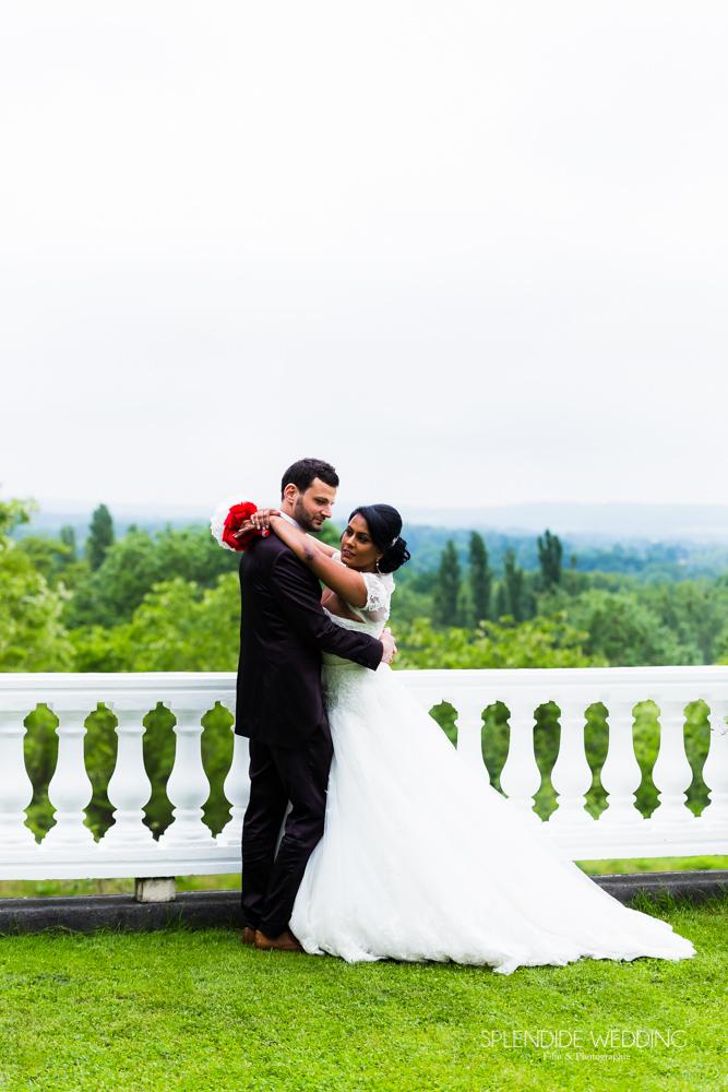 mariage-ghaya-et-alexis-au-domaine-de-fragran-78-27