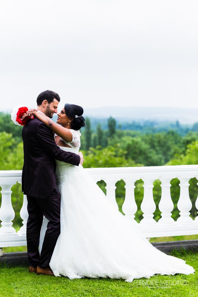 mariage-ghaya-et-alexis-au-domaine-de-fragran-78-28