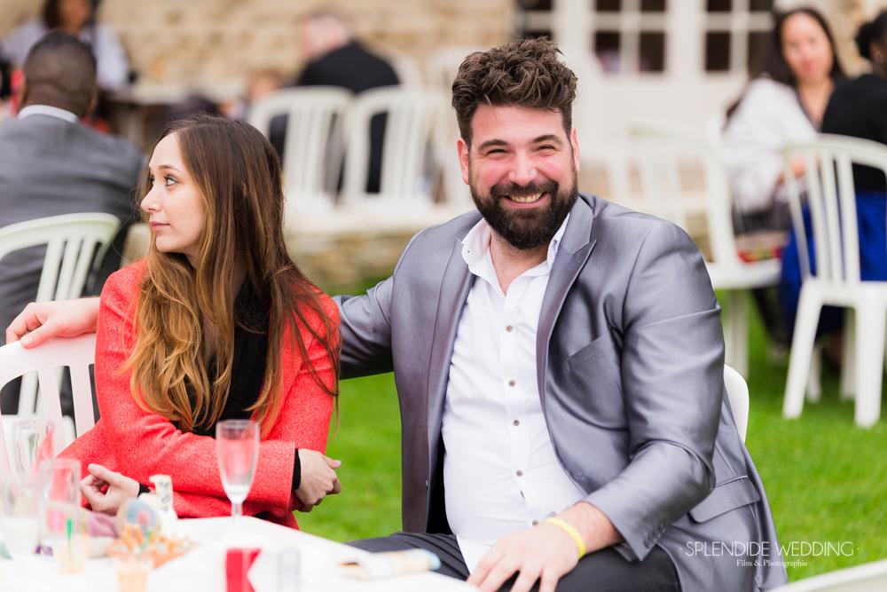 mariage-ghaya-et-alexis-au-domaine-de-fragran-78-31