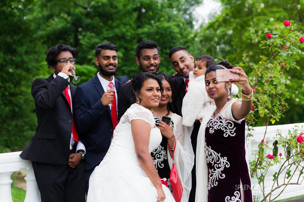 mariage-ghaya-et-alexis-au-domaine-de-fragran-78-33