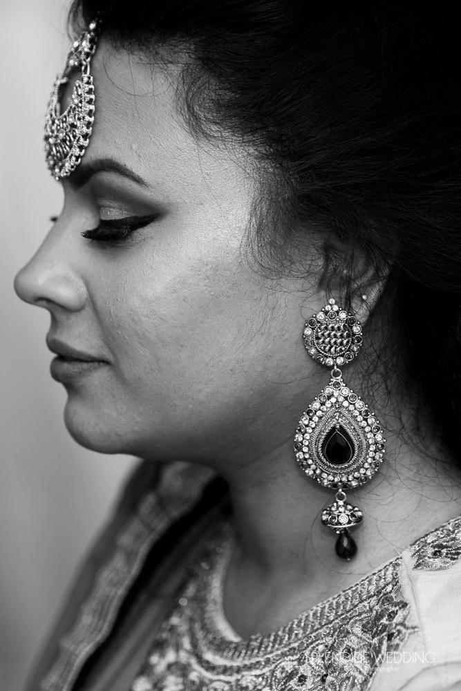 mariage-ghaya-et-alexis-au-domaine-de-fragran-78-40
