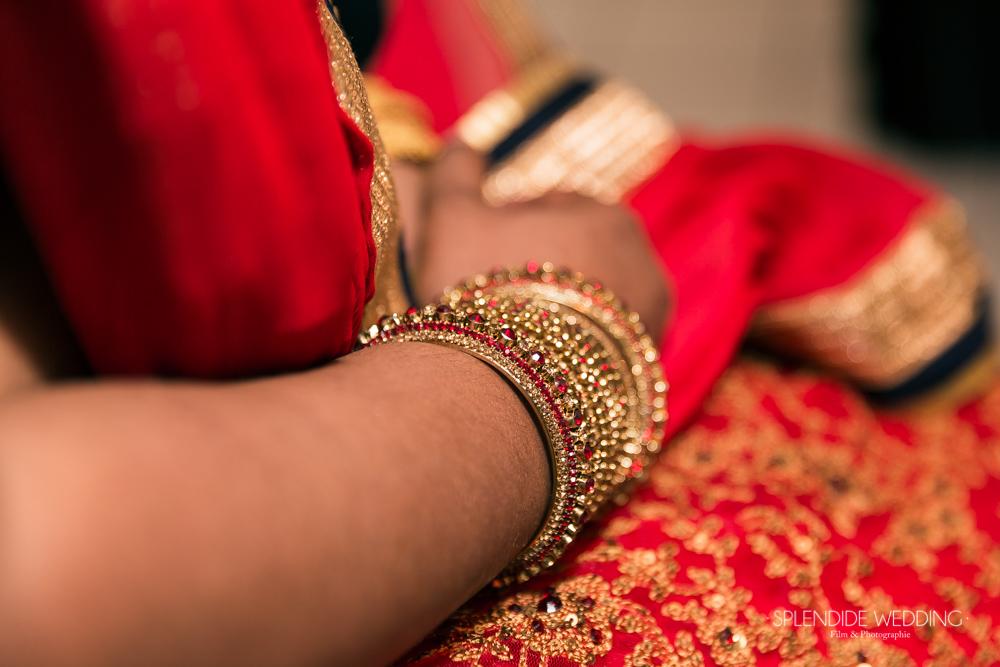 mariage-ghaya-et-alexis-au-domaine-de-fragran-78-42