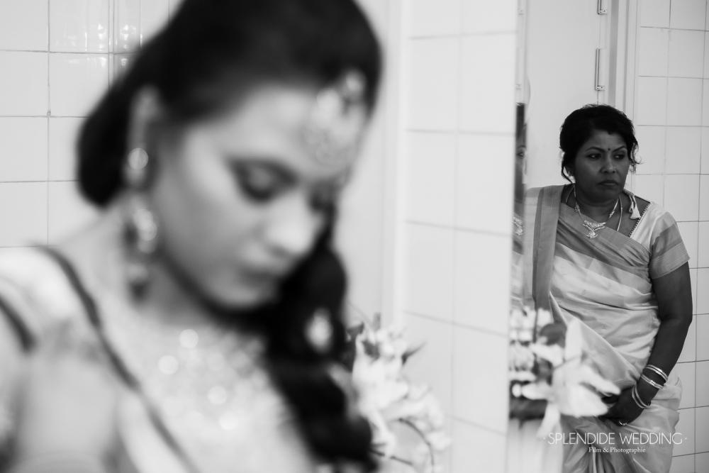 mariage-ghaya-et-alexis-au-domaine-de-fragran-78-44