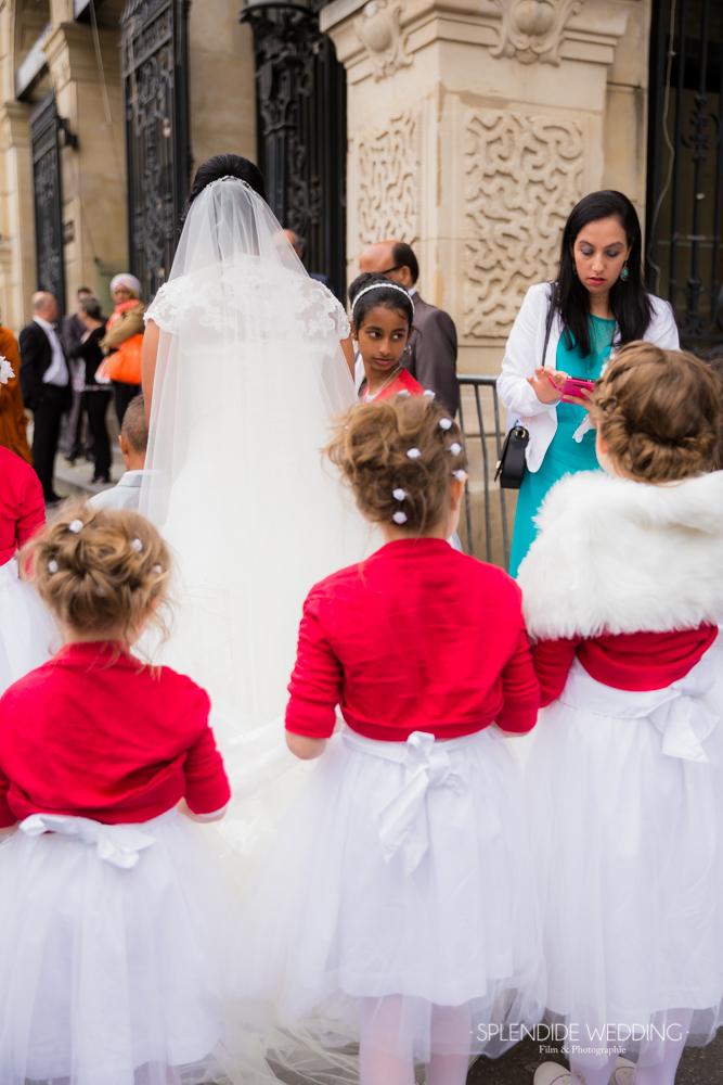 mariage-ghaya-et-alexis-au-domaine-de-fragran-78-8