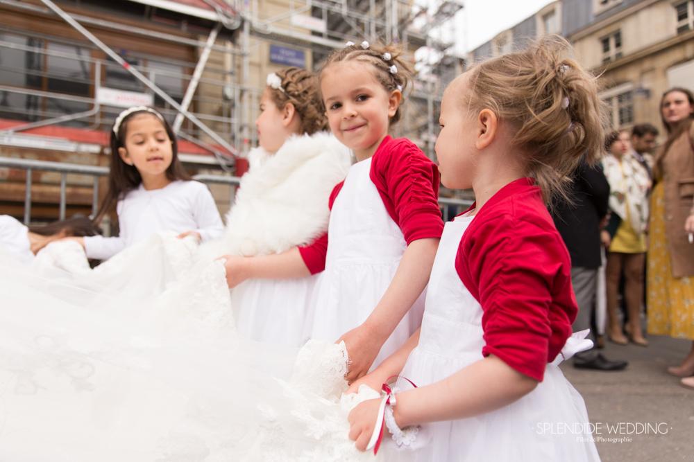 mariage-ghaya-et-alexis-au-domaine-de-fragran-78-9