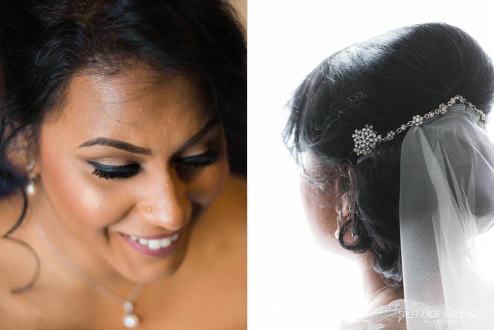 mariage-domaine-de-fragran-ghaya-alexis