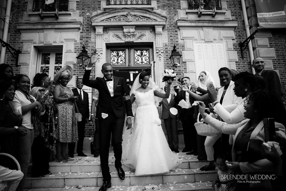 photographe mariage 77 soraya raoul