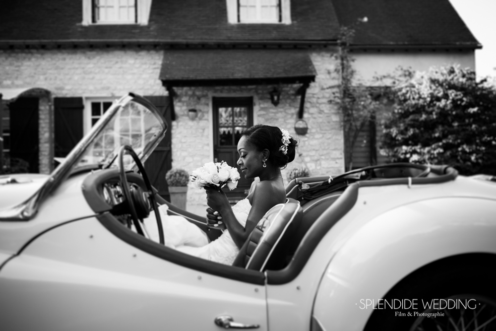 mariage-marie-patience-et-romain-by-splendide-wedding-18