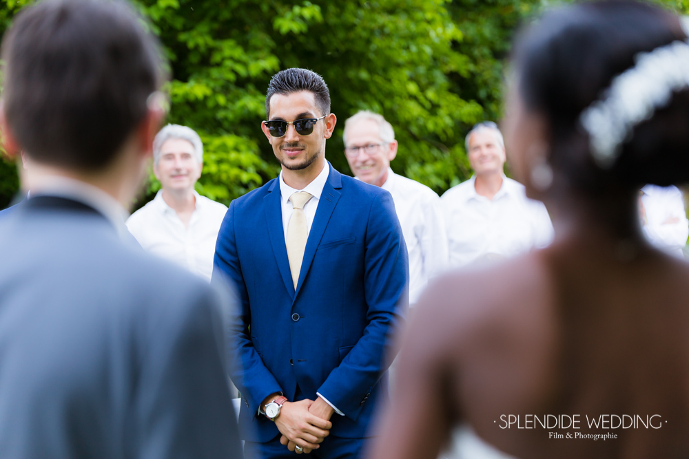 mariage-marie-patience-et-romain-by-splendide-wedding-21