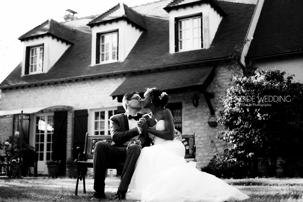 mariage-marie-patience-et-romain-by-splendide-wedding-5