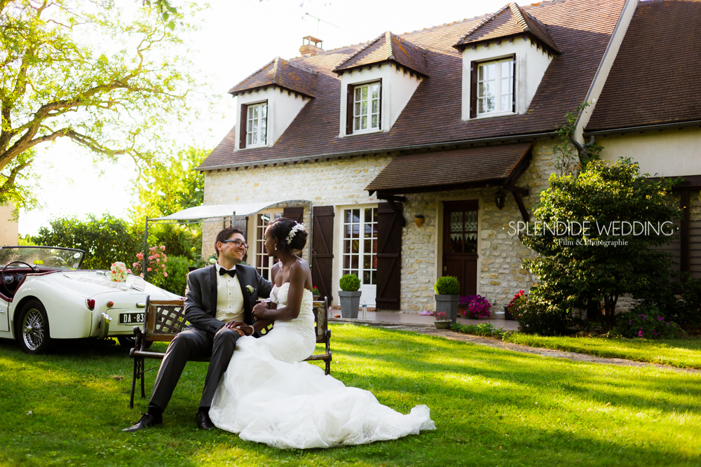 mariage-marie-patience-et-romain-by-splendide-wedding-6