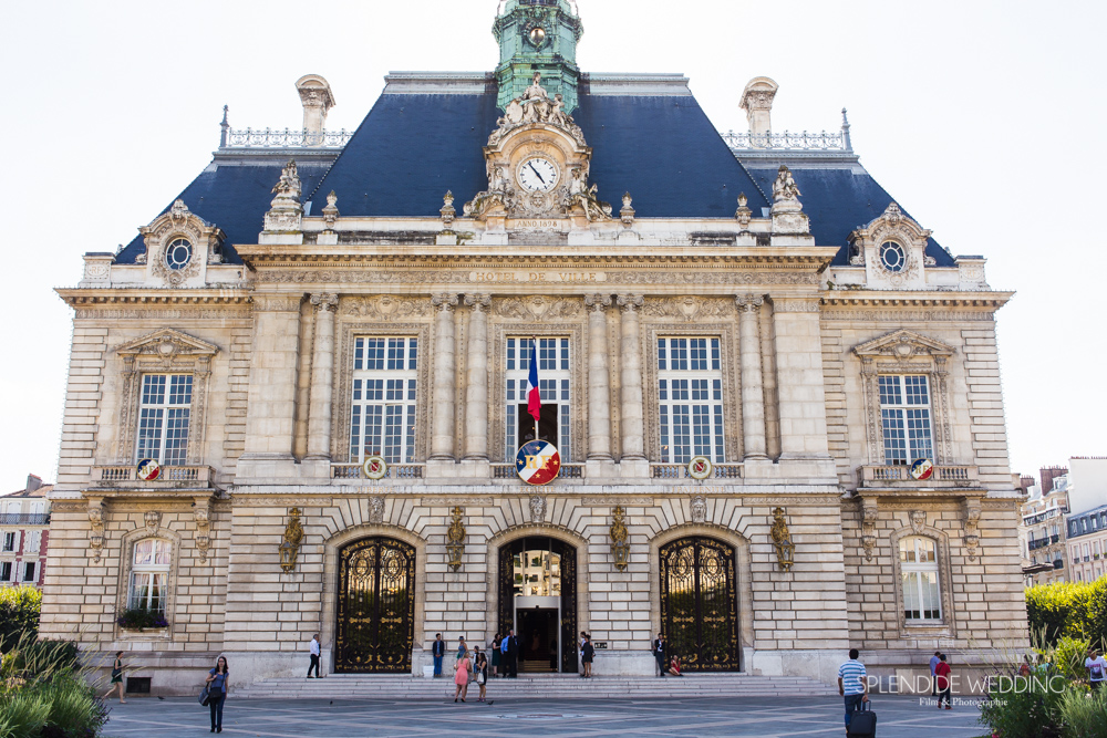 mariage-orangerie-du-chateau-de-breteuil-alexandra-yoni-1