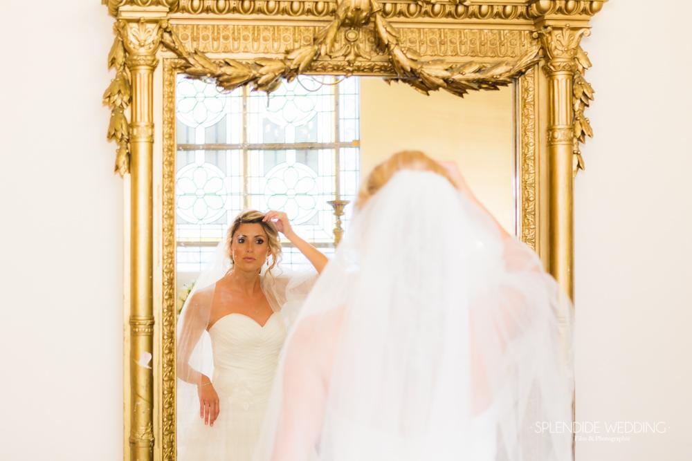 mariage-orangerie-du-chateau-de-breteuil-alexandra-yoni-25
