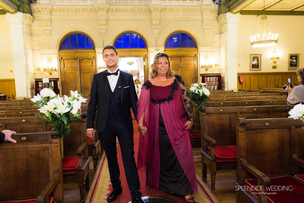 mariage-orangerie-du-chateau-de-breteuil-alexandra-yoni-27