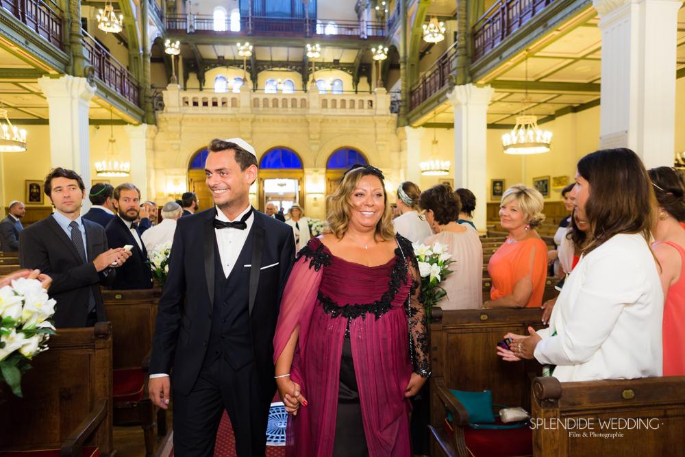 mariage-orangerie-du-chateau-de-breteuil-alexandra-yoni-28