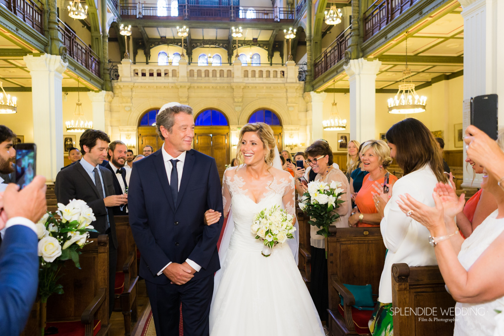 mariage-orangerie-du-chateau-de-breteuil-alexandra-yoni-29