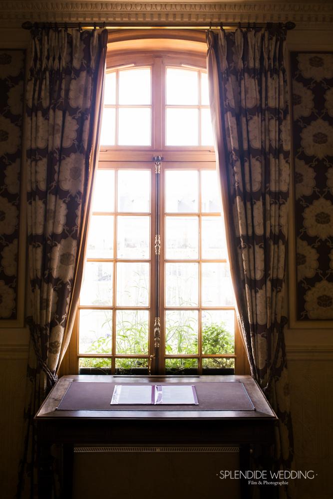 mariage-orangerie-du-chateau-de-breteuil-alexandra-yoni-3