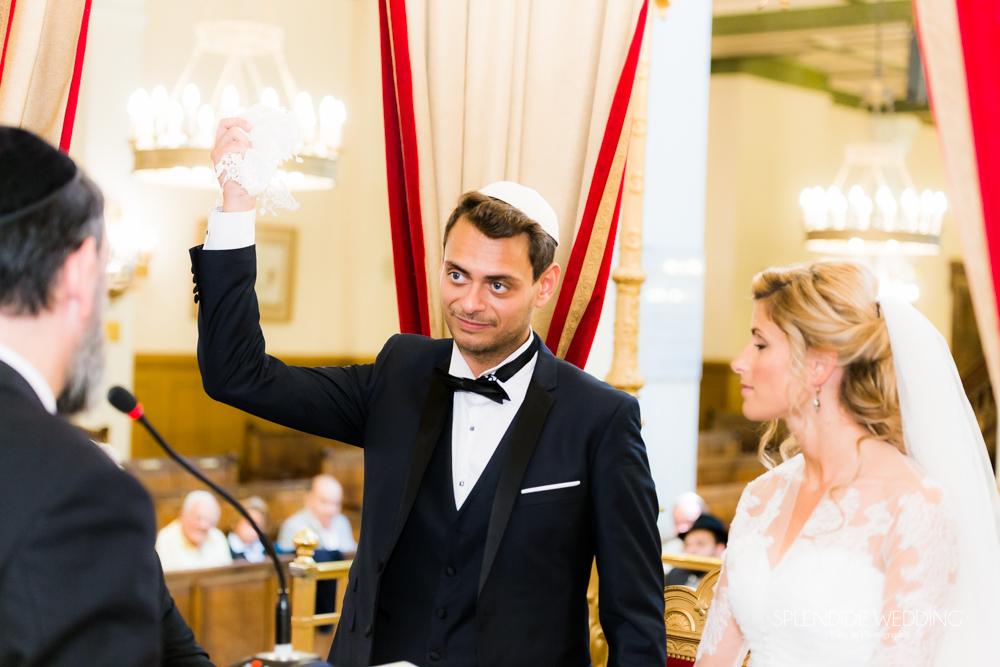 mariage-orangerie-du-chateau-de-breteuil-alexandra-yoni-33