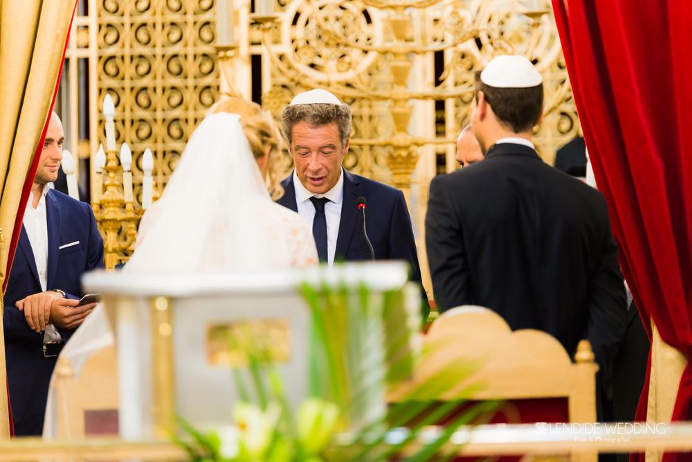 mariage-orangerie-du-chateau-de-breteuil-alexandra-yoni-39