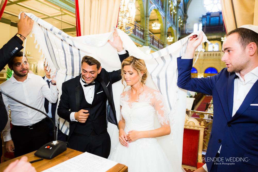 mariage-orangerie-du-chateau-de-breteuil-alexandra-yoni-40