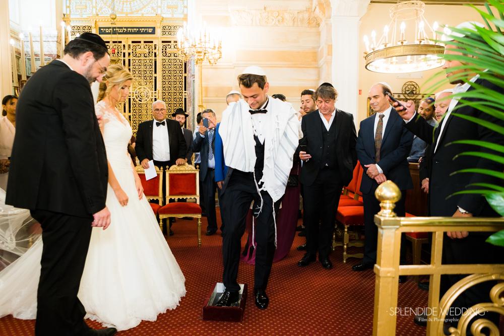 mariage-orangerie-du-chateau-de-breteuil-alexandra-yoni-41