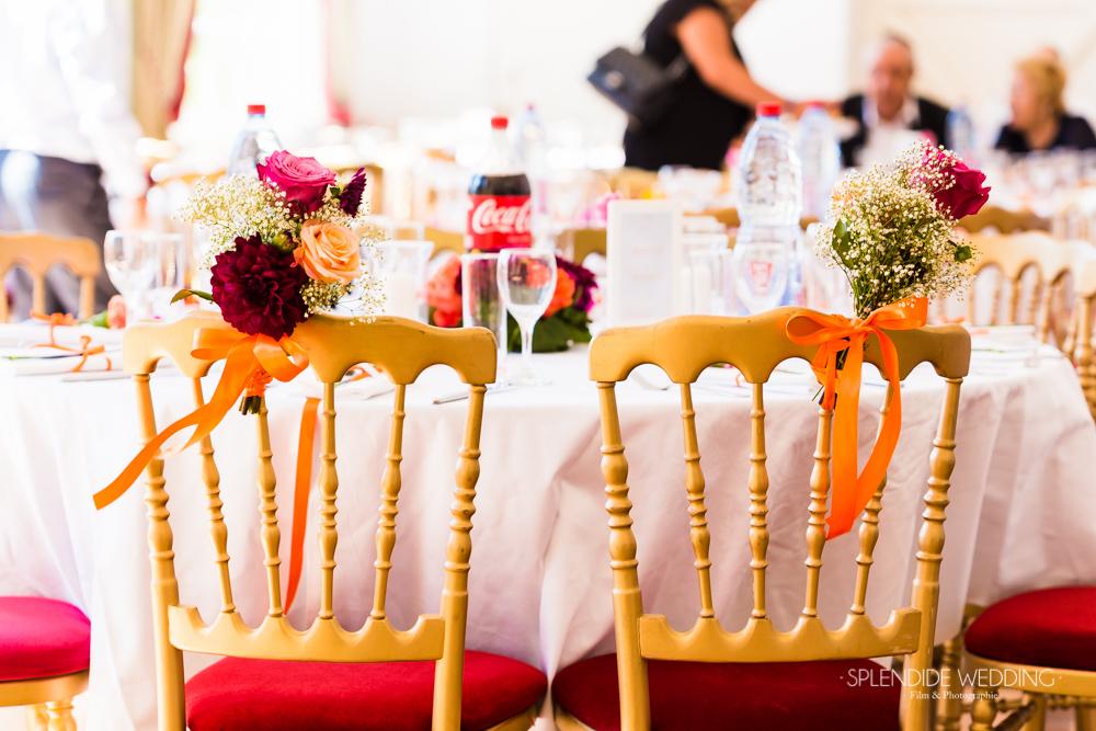 mariage-orangerie-du-chateau-de-breteuil-alexandra-yoni-44