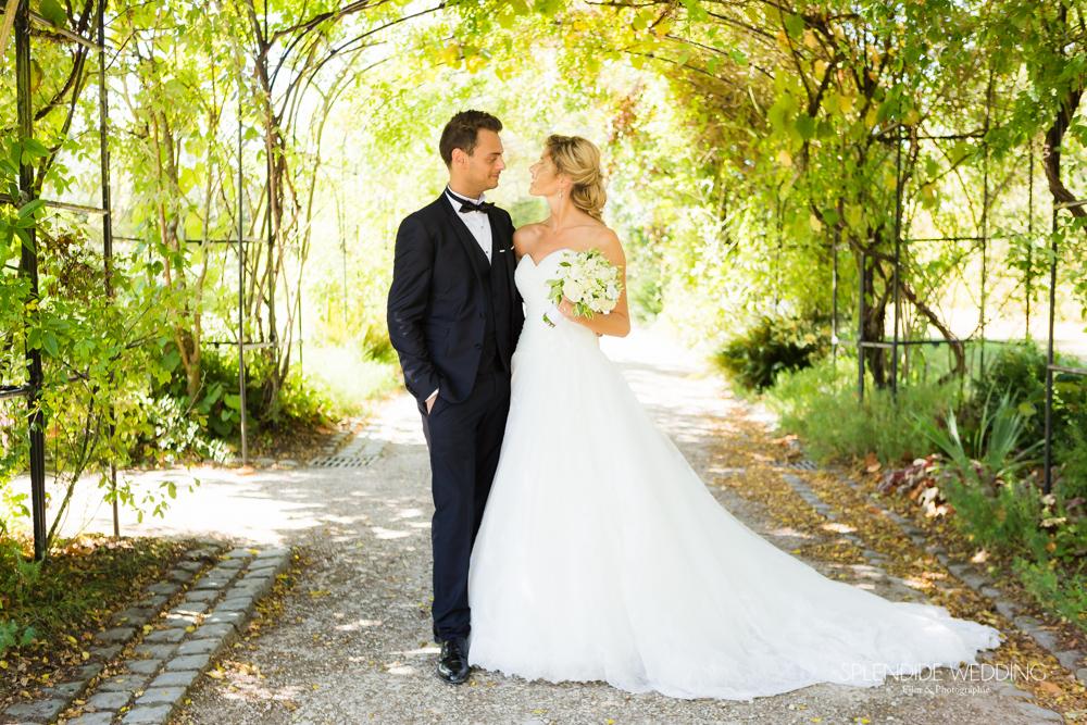 mariage-orangerie-du-chateau-de-breteuil-alexandra-yoni-46