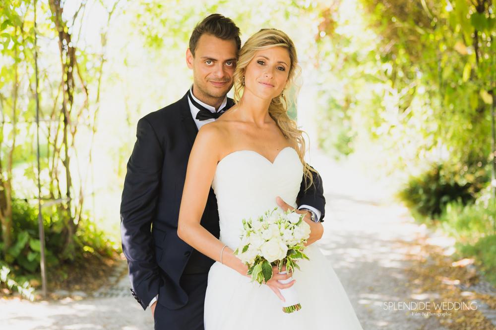 mariage-orangerie-du-chateau-de-breteuil-alexandra-yoni-47