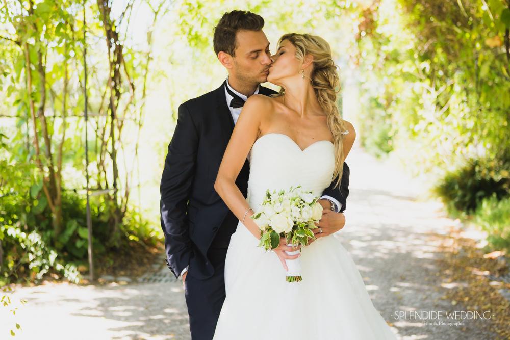 mariage-orangerie-du-chateau-de-breteuil-alexandra-yoni-48