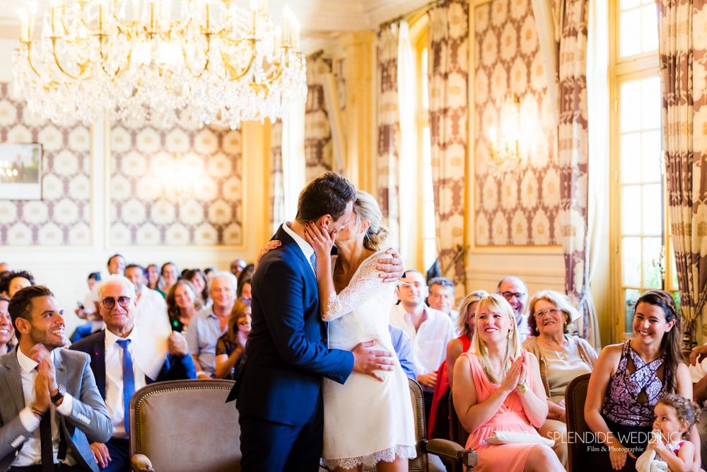 mariage-orangerie-du-chateau-de-breteuil-alexandra-yoni-5