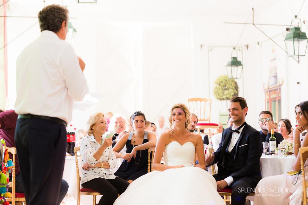 mariage-orangerie-du-chateau-de-breteuil-alexandra-yoni-53