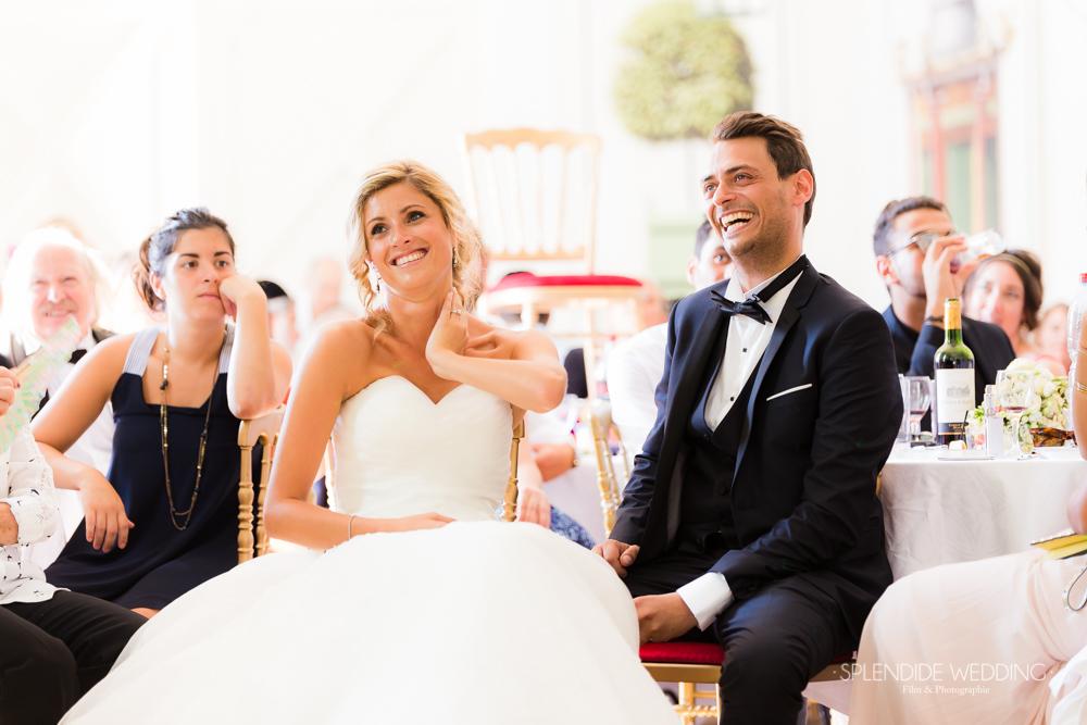 mariage-orangerie-du-chateau-de-breteuil-alexandra-yoni-54