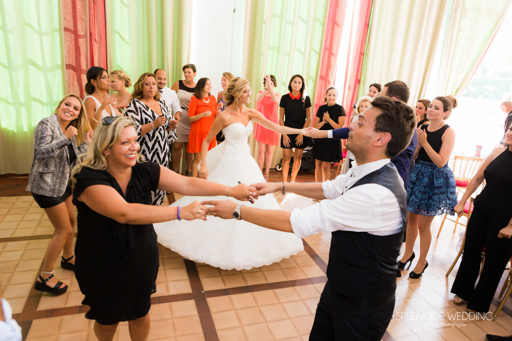 mariage-orangerie-du-chateau-de-breteuil-alexandra-yoni-55