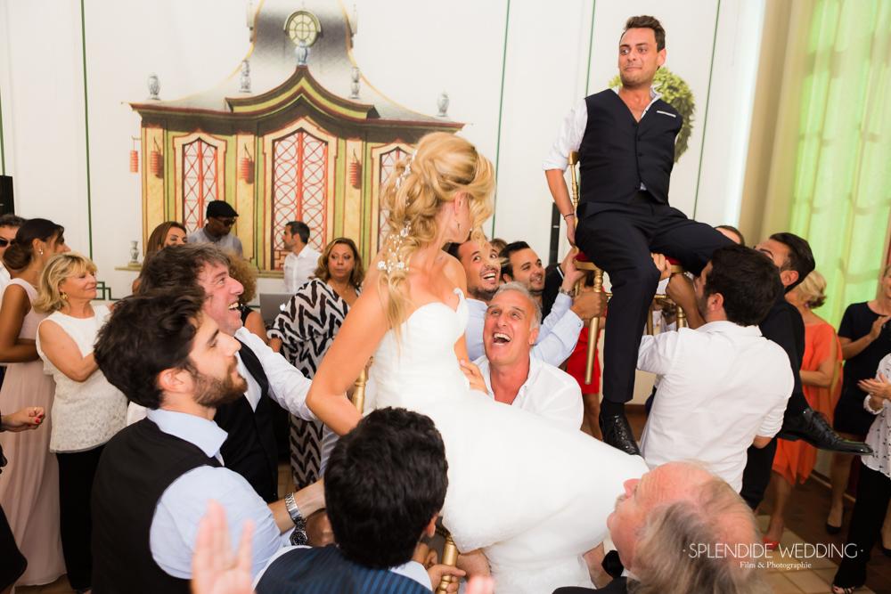 mariage-orangerie-du-chateau-de-breteuil-alexandra-yoni-56