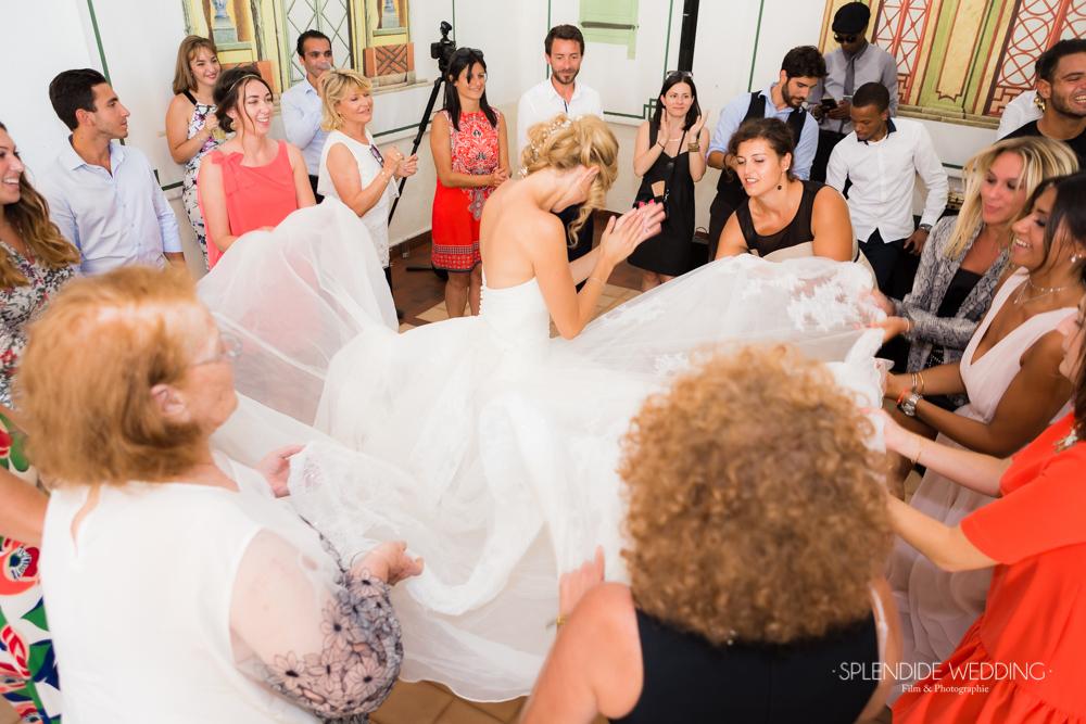 mariage-orangerie-du-chateau-de-breteuil-alexandra-yoni-58