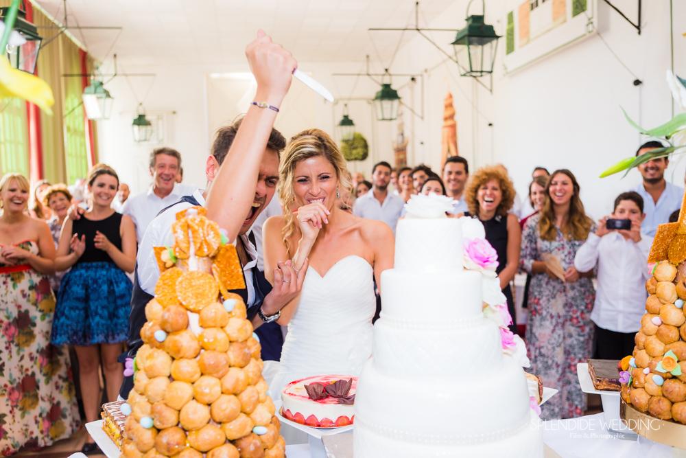 mariage-orangerie-du-chateau-de-breteuil-alexandra-yoni-62