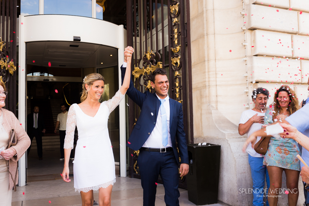 mariage-orangerie-du-chateau-de-breteuil-alexandra-yoni-7