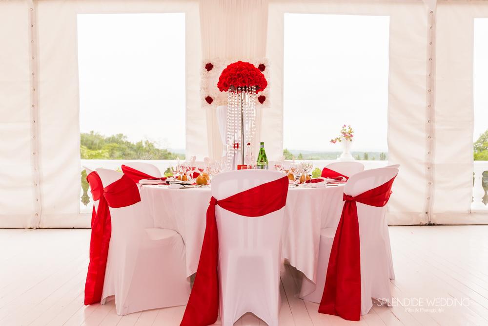 photographe-mariage-salle-domaine-de-fragran-photographe-2