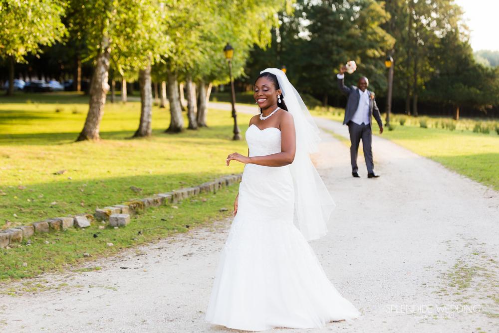 photographe-mariage-paris-jean-daniel-et-ghislaine-18