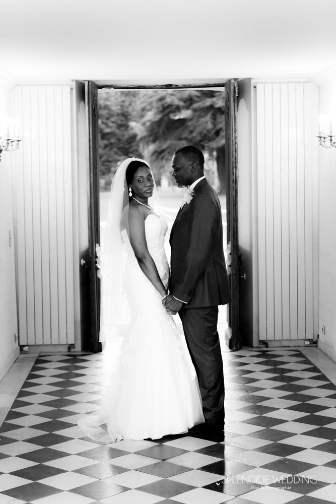 photographe-mariage-paris-jean-daniel-et-ghislaine-202