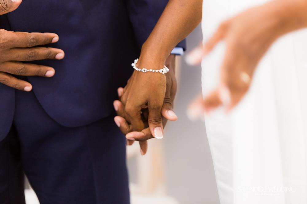 photographe-mariage-paris-jean-daniel-et-ghislaine-47